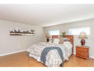 """Photo 14: 26330 126 Avenue in Maple Ridge: Websters Corners House for sale in """"Whispering Falls"""" : MLS®# R2401268"""