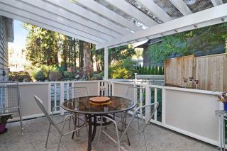 Photo 8: 3630 DELBROOK Avenue in North Vancouver: Delbrook House for sale : MLS®# R2135003