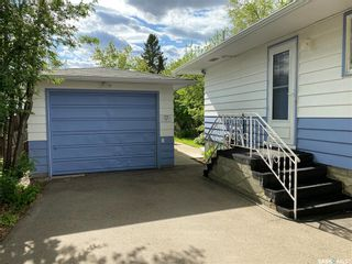 Photo 19: 611 103rd Street in North Battleford: Residential for sale : MLS®# SK858679