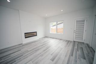 Photo 38: 10715 66 Avenue in Edmonton: Zone 15 House Half Duplex for sale : MLS®# E4255485
