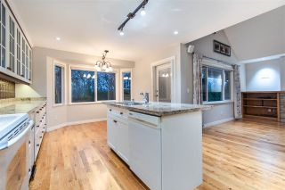 """Photo 9: 4857 214A Street in Langley: Murrayville House for sale in """"Murrayville"""" : MLS®# R2522401"""