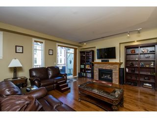 "Photo 3: 78 20738 84 Avenue in Langley: Willoughby Heights Townhouse for sale in ""Yorkson Creek"" : MLS®# R2110725"