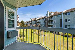 Photo 11: 209 11510 225 Street in Maple Ridge: East Central Condo for sale : MLS®# R2446932