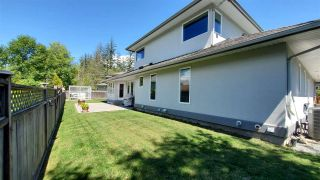 Photo 20: 1016 REGENCY Place in Squamish: Tantalus House for sale : MLS®# R2476105