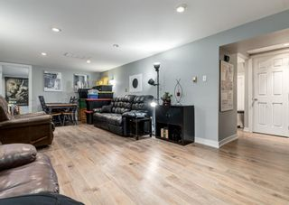 Photo 33: 4528 Forman Crescent SE in Calgary: Forest Heights Detached for sale : MLS®# A1152785