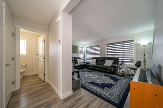 Photo 10: 14 17832 78 Street in Edmonton: Zone 28 Townhouse for sale : MLS®# E4254941