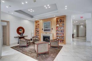 Photo 31: 205 509 Beecroft Road in Toronto: Willowdale West Condo for sale (Toronto C07)  : MLS®# C5310708