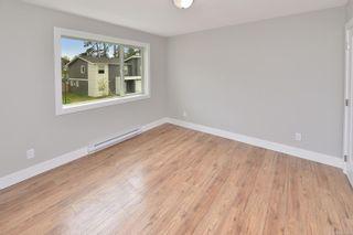 Photo 34: 334 Lone Oak Pl in : La Mill Hill House for sale (Langford)  : MLS®# 874974