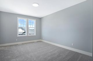 Photo 27: 282 Coopers Cove SW: Airdrie Detached for sale : MLS®# A1108363