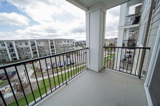 Photo 14: 2306 450 SAGE VALLEY Drive NW in Calgary: Sage Hill Apartment for sale : MLS®# A1116809