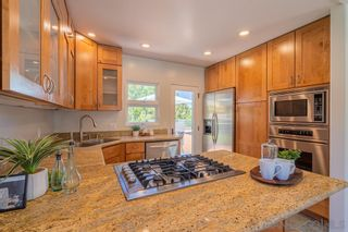 Photo 9: KENSINGTON House for sale : 2 bedrooms : 4563 Van Dyke Ave in San Diego