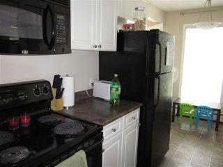Photo 5: #6, 414 41 Street: Edson Condo for sale : MLS®# 34471