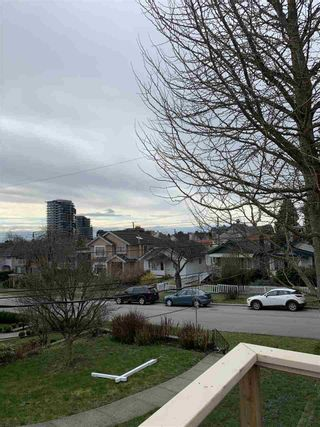 Photo 2: 8180 CARTIER Street in Vancouver: Marpole House for sale (Vancouver West)  : MLS®# R2550367