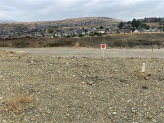 Photo 3: #Lot 4 949 Mt. Griffin Road, in Vernon: Vacant Land for sale : MLS®# 10215236