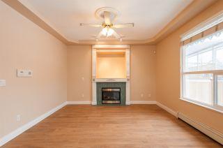 Photo 6: 5867 138 Street in Surrey: Panorama Ridge House for sale : MLS®# R2540887