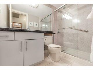 "Photo 52: 211 19340 65 Avenue in Surrey: Clayton Condo for sale in ""ESPIRIT"" (Cloverdale)  : MLS®# R2612912"