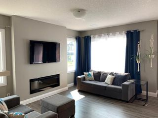 Photo 7: 120 MEADOWLAND Way: Spruce Grove House for sale : MLS®# E4254177