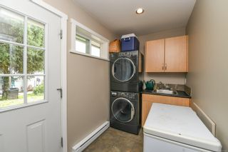 Photo 28: 2518 Dunsmuir Ave in : CV Cumberland House for sale (Comox Valley)  : MLS®# 877028