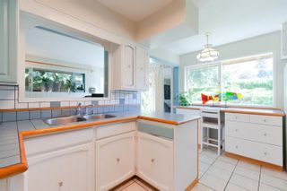 Photo 8: 4391 CAROLYN Drive in North Vancouver: Canyon Heights NV House for sale : MLS®# R2624564