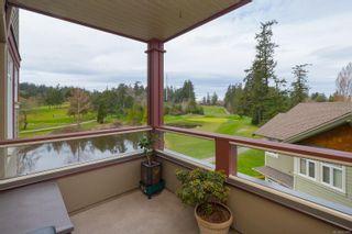 Photo 34: 305E 1115 Craigflower Rd in : Es Gorge Vale Condo for sale (Esquimalt)  : MLS®# 871478