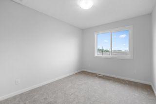 Photo 24: 9317 Pear Link in Edmonton: Zone 53 House Half Duplex for sale : MLS®# E4263220