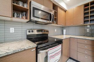 Photo 9: 67 15833 26 Avenue in Surrey: White Rock Townhouse for sale (South Surrey White Rock)  : MLS®# R2590572