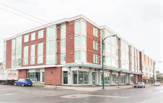 Photo 8: 2906 E 2ND Avenue in Vancouver: Renfrew VE Office for sale (Vancouver East)  : MLS®# C8036654