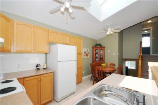 Photo 15: 103 Daiseyfield Avenue in Clarington: Courtice House (Backsplit 4) for sale : MLS®# E3256555
