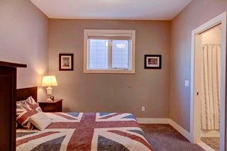 Photo 17: 604 2 Street NE in Calgary: Crescent Heights House for sale : MLS®# C4144534