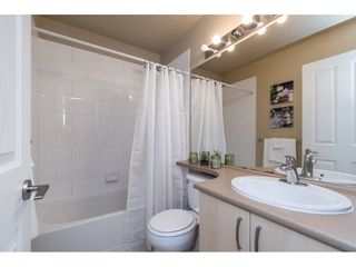 """Photo 14: 73 15155 62A Avenue in Surrey: Sullivan Station Townhouse for sale in """"Oaklands"""" : MLS®# R2394046"""