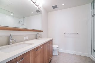 Photo 28: 2501 258 NELSON'S CRESCENT in New Westminster: Sapperton Condo for sale : MLS®# R2495757