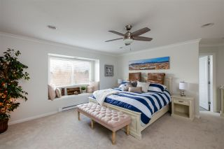 Photo 13: 19801 SILVERTHORNE PLACE in Pitt Meadows: South Meadows House for sale : MLS®# R2323071