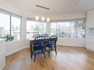 Photo 9: 204 1327 BEST STREET: White Rock Condo for sale (South Surrey White Rock)  : MLS®# R2290603