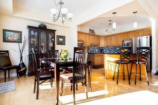 Photo 7: 101 223 Masson Street in Winnipeg: St Boniface Condominium for sale (2A)  : MLS®# 202101303