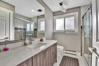 """Photo 31: 14302 68 Avenue in Surrey: East Newton House for sale in """"East Newton"""" : MLS®# R2554371"""