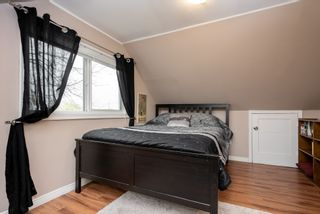 Photo 14: 788 Atlantic Avenue in Winnipeg: Sinclair Park House for sale (4C)  : MLS®# 202025115