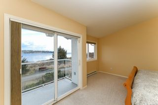 Photo 32: 1 3020 Cliffe Ave in : CV Courtenay City Row/Townhouse for sale (Comox Valley)  : MLS®# 870657