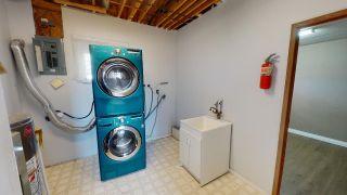 Photo 21: 9320 107 Avenue in Fort St. John: Fort St. John - City NE House for sale (Fort St. John (Zone 60))  : MLS®# R2570682