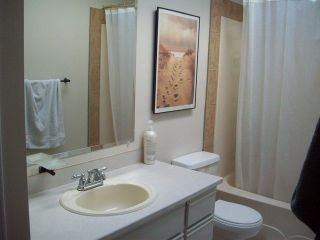 Photo 5: # 2 45234 WATSON RD in Sardis: Vedder S Watson-Promontory Condo for sale : MLS®# H1400437