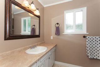 Photo 12: 31382 WINDSOR Court in Abbotsford: Poplar House for sale : MLS®# R2329823