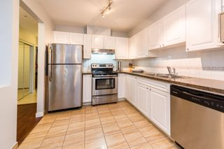 """Photo 9: 312 2678 DIXON Street in Port Coquitlam: Central Pt Coquitlam Condo for sale in """"The Springdale"""" : MLS®# R2307158"""