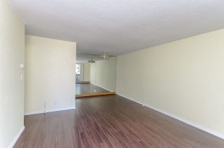 Photo 2: 214 8900 CITATION Drive in Richmond: Brighouse Condo for sale : MLS®# R2294085
