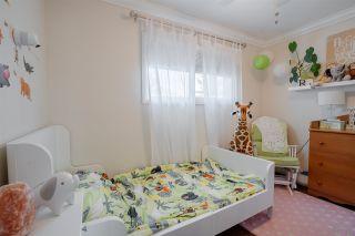 Photo 25: 5135 106A Street in Edmonton: Zone 15 Townhouse for sale : MLS®# E4228780