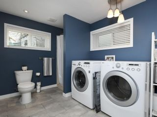 Photo 16: 4123 Holland Ave in : SW Strawberry Vale House for sale (Saanich West)  : MLS®# 866922