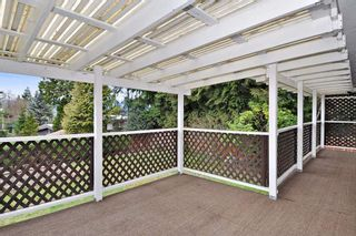 Photo 18: 882 SEYMOUR Drive in Coquitlam: Chineside House for sale : MLS®# R2247380