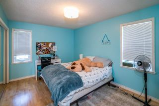 Photo 12: 1467 VILLAGE Avenue in Prince George: South Fort George House for sale (PG City Central (Zone 72))  : MLS®# R2372301