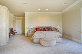 Photo 34: BONITA House for sale : 6 bedrooms : 3791 Vista Point in Chula Vista