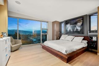 Photo 18: 3250 W 20TH Avenue in Vancouver: Dunbar House for sale (Vancouver West)  : MLS®# R2589190