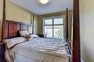 Photo 12: 406 8084 120A Street in Surrey: Queen Mary Park Surrey Condo for sale : MLS®# R2216840