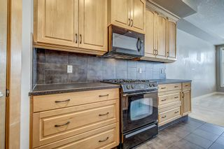 Photo 16: 150 Cranwell Green SE in Calgary: Cranston Detached for sale : MLS®# A1066623